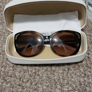 MK sunglasses. Excellent condition